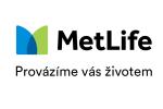 MetLife pojišťovna a.s.