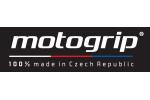 Motogrip