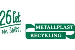 METALLPLAST - RECYKLING