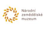 Národní zemědělské muzeum - Praha