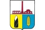 Město Pečky