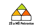 ZŠ a MŠ Petrovice
