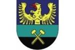 Město Petřvald