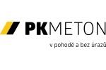 PK METON s.r.o.