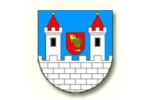 Město Postoloprty