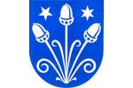 obec Ratíškovice