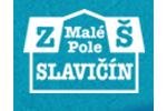 ZŠ Slavičín