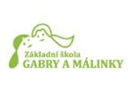 Základní škola Gabry a Málinky Štítná nad Vláří