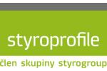 Styroprofile, a.s.