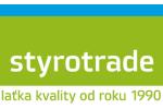 Styrotrade, a.s.