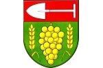 Obec Terezín