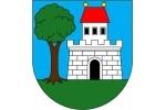 Město Úvaly