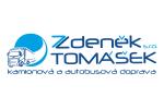 Zdeněk Tomášek s.r.o.
