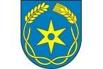 obec Zichovec