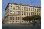 Základní škola Václavské náměstí Znojmo