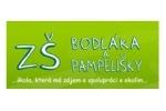 ZŠ Bodláka a Pampelišky