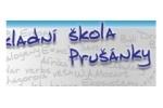 ZŠ Prušánky