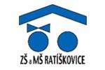 ZŠ Ratíškovice
