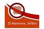 ZŠ Mánesova, Stříbro