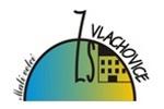ZŠ Vlachovice, okres Zlín