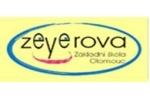 ZŠ Zeyerova, Olomouc