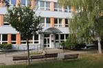 Základní škola Františka Kupky, Dobruška