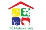 Základní škola Hluboká, Ústí nad Labem