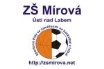 Základní Škola Mírová Ústí nad Labem