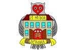 Základní škola Příbor