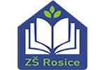 Základní škola Rosice