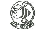 ZŠ Velvary