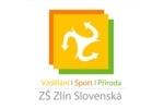 ZŠ Zlín Slovenská